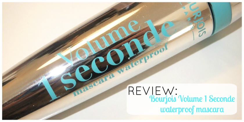 REVIEW_mascara